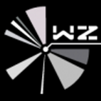 warpzone@social.bau-ha.us
