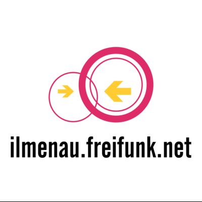 freifunkilmenau@social.bau-ha.us