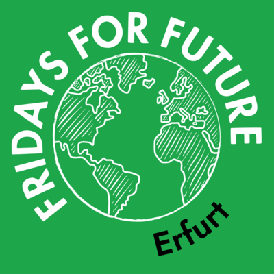fridaysforfutureerfurt@social.bau-ha.us