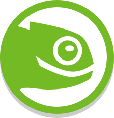 :opensuse: